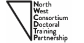 North West Consortium Doctoral Training Partnership