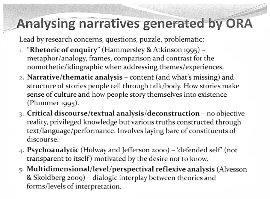 """textual research advantages Preprint of rockwell, geoffrey, """"what is text analysis, really  anticipated impact on the research  to discover patterns of coherence in a text or textual."""